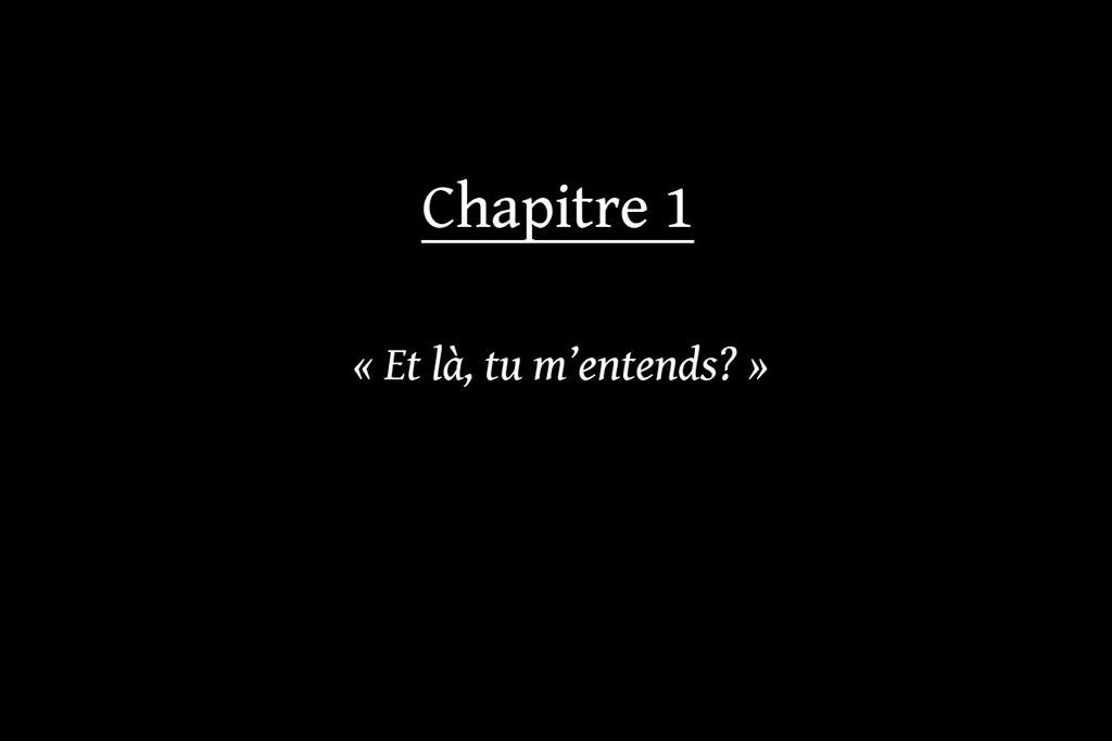 chapitre1b