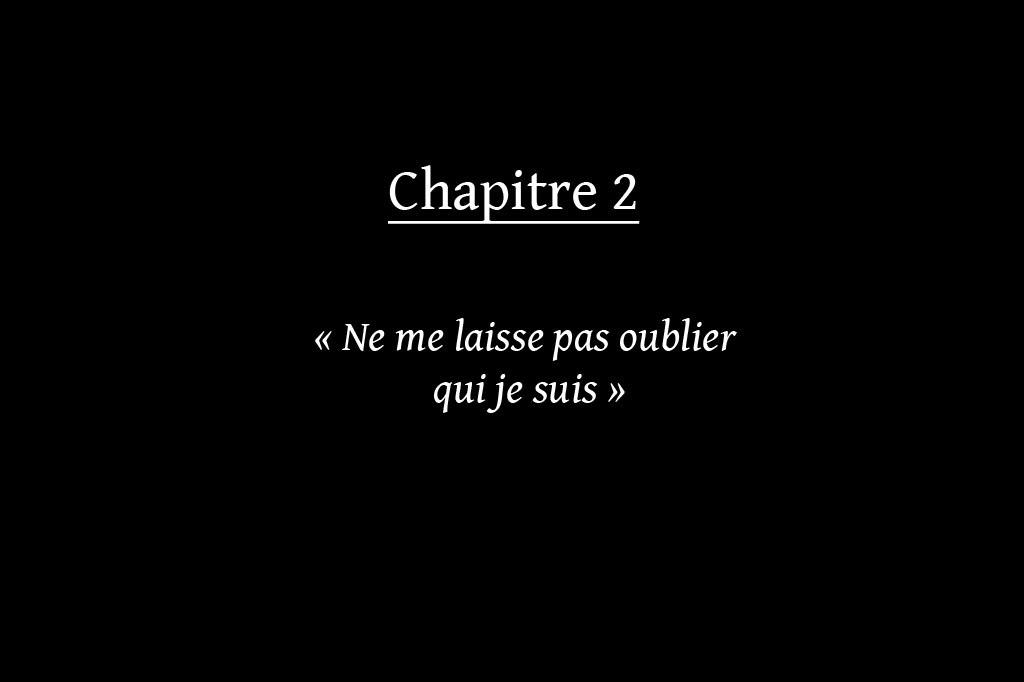 chapitre2b