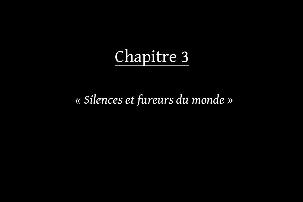 chapitre3c