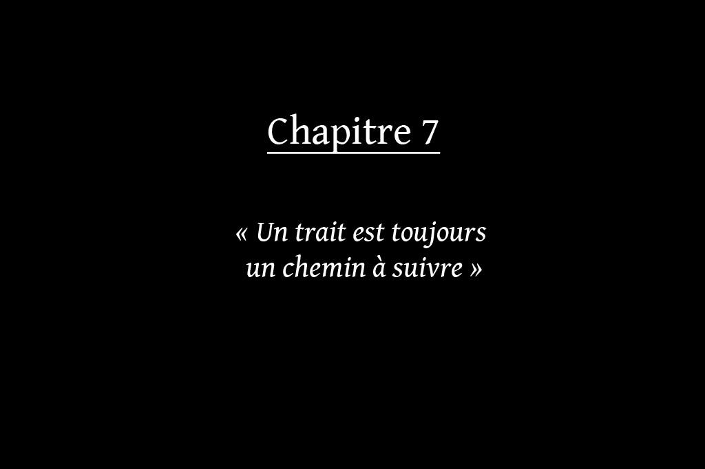 chapitre7c